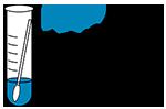 Schnelltestzentrum Schwerte Logo